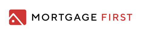 Mortgage First